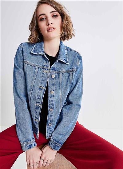 5e0b654fea Moda Feminina e Masculina: Roupas, Calçados, Acessórios e mais - Youcom