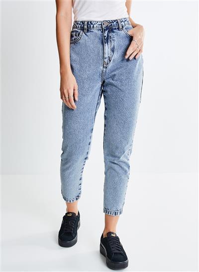 b870dd857 Calça Skinny Jeans Marmorizada - Moda Feminina e Masculina: Roupas ...