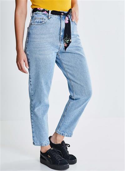e09fb3adc Moda Feminina e Masculina: Roupas, Calçados, Acessórios e mais - Youcom