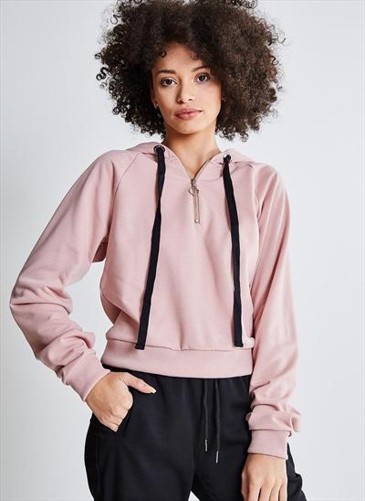 261679708 Moda Feminina e Masculina: Roupas, Calçados, Acessórios e mais - Youcom