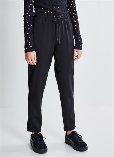 5f0a892cc8bf Calça Alfaiataria Pijama - Moda Feminina e Masculina: Roupas ...
