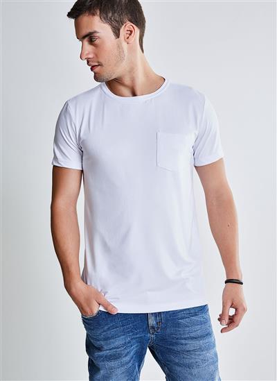 022504fa8 Moda masculina: fuja do óbvio com as peças da youcom