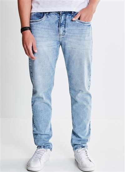 c3c0736dc6d Calça Skinny Jeans Marmorizada - Moda Feminina e Masculina  Roupas ...